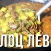 реклама у блоггера IMHO VIDEO