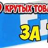 фото на странице Александр Михайлов