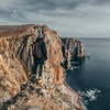 фотография Виктор Полехин