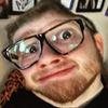 фото на странице Chuck_review