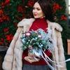 заказать рекламу у блоггера Марианна Пастухова