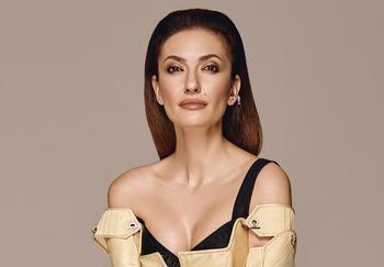 Блоггер Наталья Коваленкова