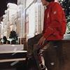 новое фото Дмитрий Сурженко
