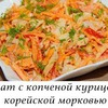реклама на блоге annagorinaa