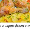 разместить рекламу в блоге annagorinaa