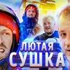 разместить рекламу в блоге stoliarovaleksey