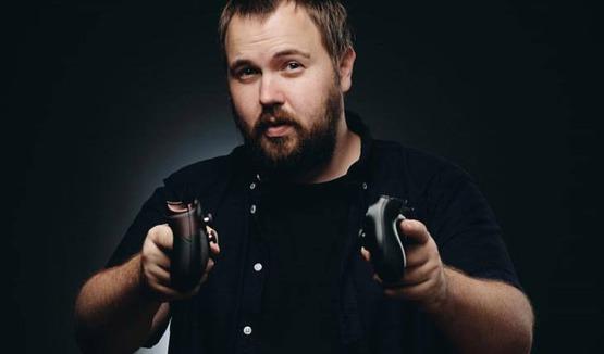 самый богатый российский YouTube-блогер в 2018 году