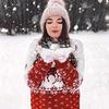 заказать рекламу у блоггера Наталья Вл