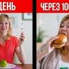 фотография katya_medushkina