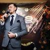 лучшие фото Дмитрий Асеев