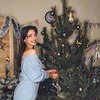 новое фото Дарина Дашкина