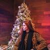 новое фото Ксения Ушакова