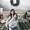 разместить рекламу в блоге Диана Лакшман