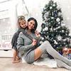 разместить рекламу в блоге Юлия Razvivashka.doma