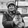 лучшие фото Лера Щёлокова