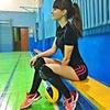 разместить рекламу в блоге Юлия Питилимова