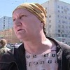 фото khomenko.tv