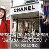 реклама на блоге katerinaviktorovna