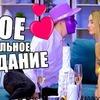 разместить рекламу в блоге Марьяна Рожкова