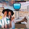 реклама на блоге victoriaportfolio