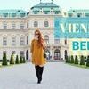 реклама на блоге maria_tatarskaya