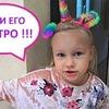 разместить рекламу в блоге lev_hovanskiy