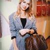 реклама в блоге Анна Разумовская