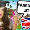 реклама в блоге polly_zinovieva