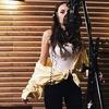 фото на странице juliagodunova
