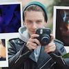 лучшие фото dimaermuzevich