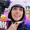 реклама в блоге kateclapp