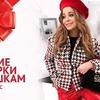 реклама у блоггера yanafisti