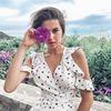 разместить рекламу в блоге Анна Шульга