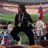 разместить рекламу в блоге Влад Литвинов