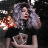 реклама на блоге Татьяна Молчанова