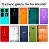 разместить рекламу в блоге Татьяна Фокидсблог