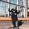 новое фото Юлия Шефер