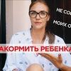 новое фото nezhenka_lena