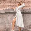 разместить рекламу в блоге Дарина Чудо