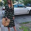 реклама в блоге Юлия Колядина