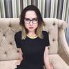 реклама на блоге Алина Кочетова
