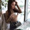 разместить рекламу в блоге Кристина Бриллиант