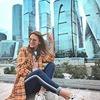 новое фото Александра Ловчиновская