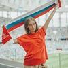 разместить рекламу в блоге Дарья Чебанова