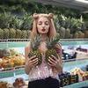 заказать рекламу у блоггера Татьяна Молчанова
