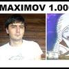 фото maxmaximov3587