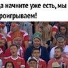 реклама на блоге Анастасия Давыдова