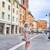 разместить рекламу в блоге Ирина Бублик