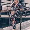 новое фото Елена Полетова