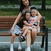 новое фото Светлана Сухаренко